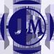Jmicron logo.png
