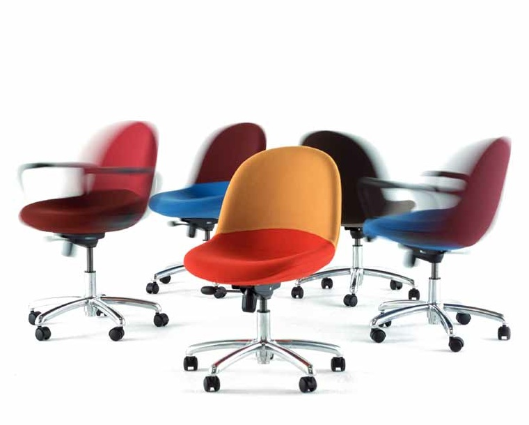 File:Jobber Chairs Designed By Charles U0026 Jane Dillon, 1975