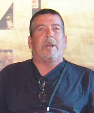 John Dugan (actor) - Wikipedia