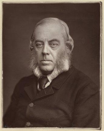 John Spencer-Churchill, 7th Duke of Marlborough.jpg