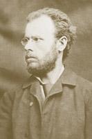 Josef Boleslav Pecka.jpg