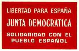 Junta Democrática de España1974.jpg