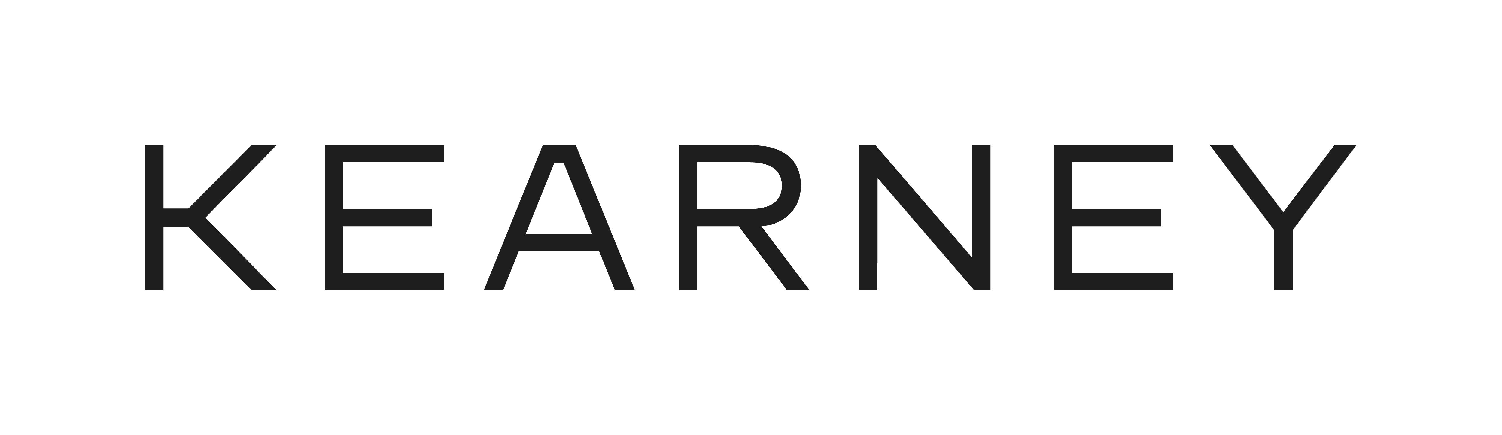 File:KEARNEY-Logo-Slate-RGB 30,30,30 on white.jpg - Wikimedia Commons