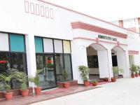 Kanya Maha Vidyalaya