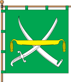 Кабатня