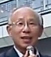 Kenji Utsunomiya 2016.jpg