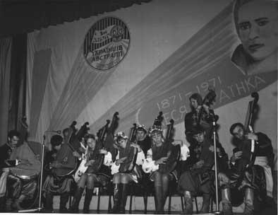 музика 70 80 років слушать онлайн