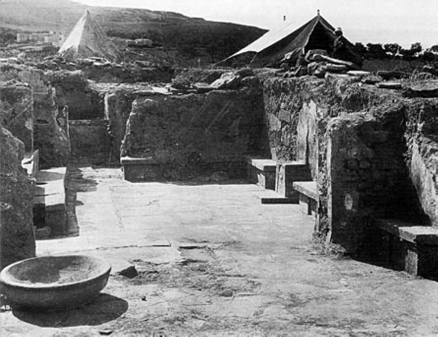 Knossos Thronsaal (1900).jpg