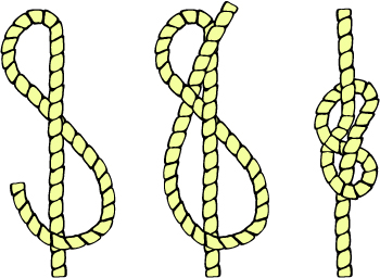 File:Knot figure eight.jpg
