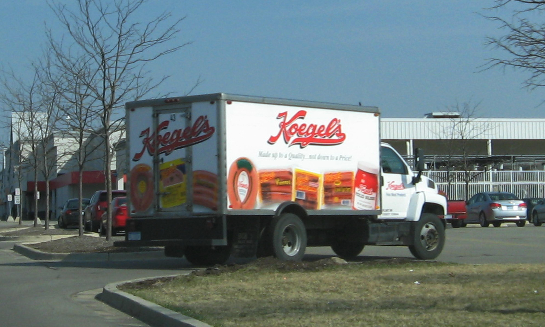 Food Trucks Pittsfield Am