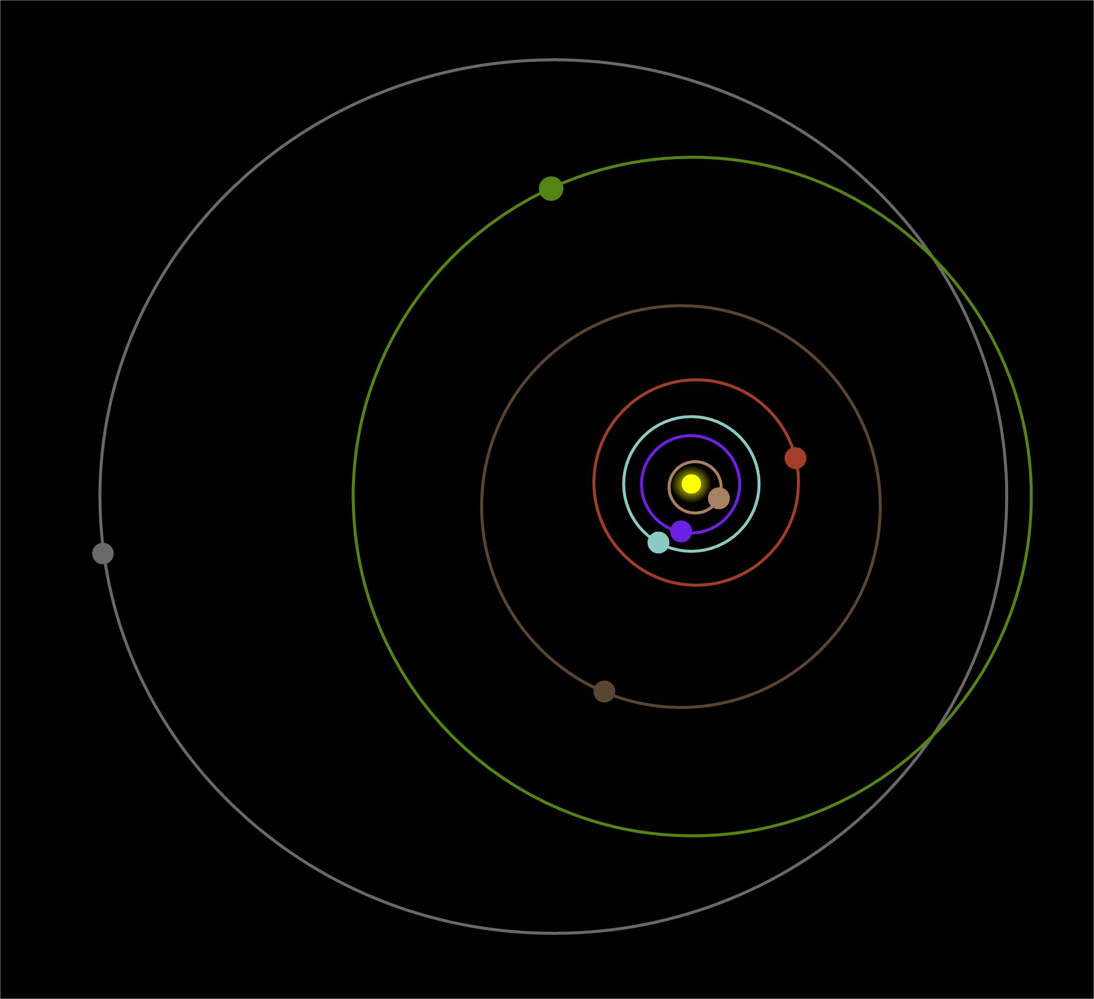 Kerbal Space Program – Wikipedia