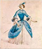 <i>La traviata</i> 1853 opera by Giuseppe Verdi