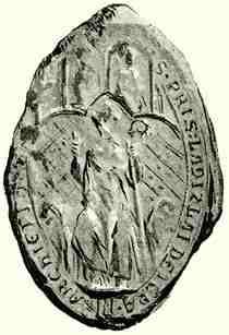 Ladislaus Jánki Hungarian Franciscan friar