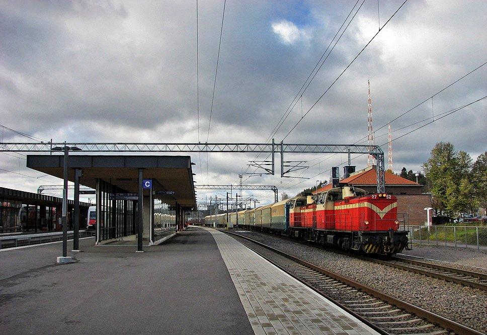 Kolava Lahti