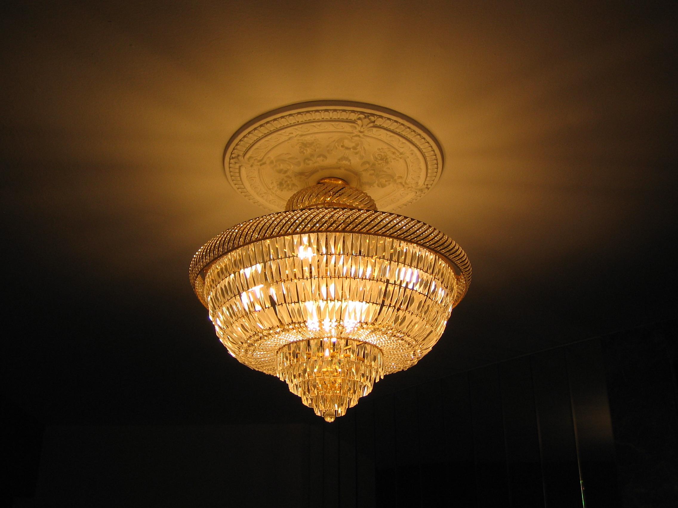 Camila y tamara evolucion de la lampara a traves del tiempo - Casa de las lamparas ...