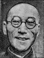 Lee Kwang-su 1942.jpg