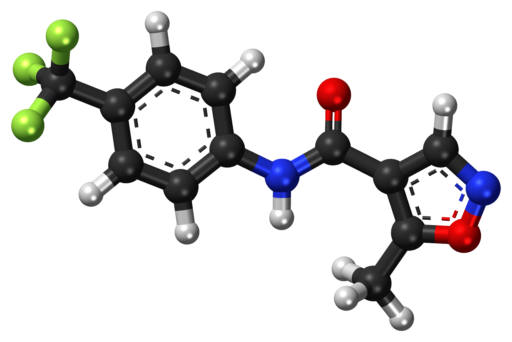 chloroquine journal articles