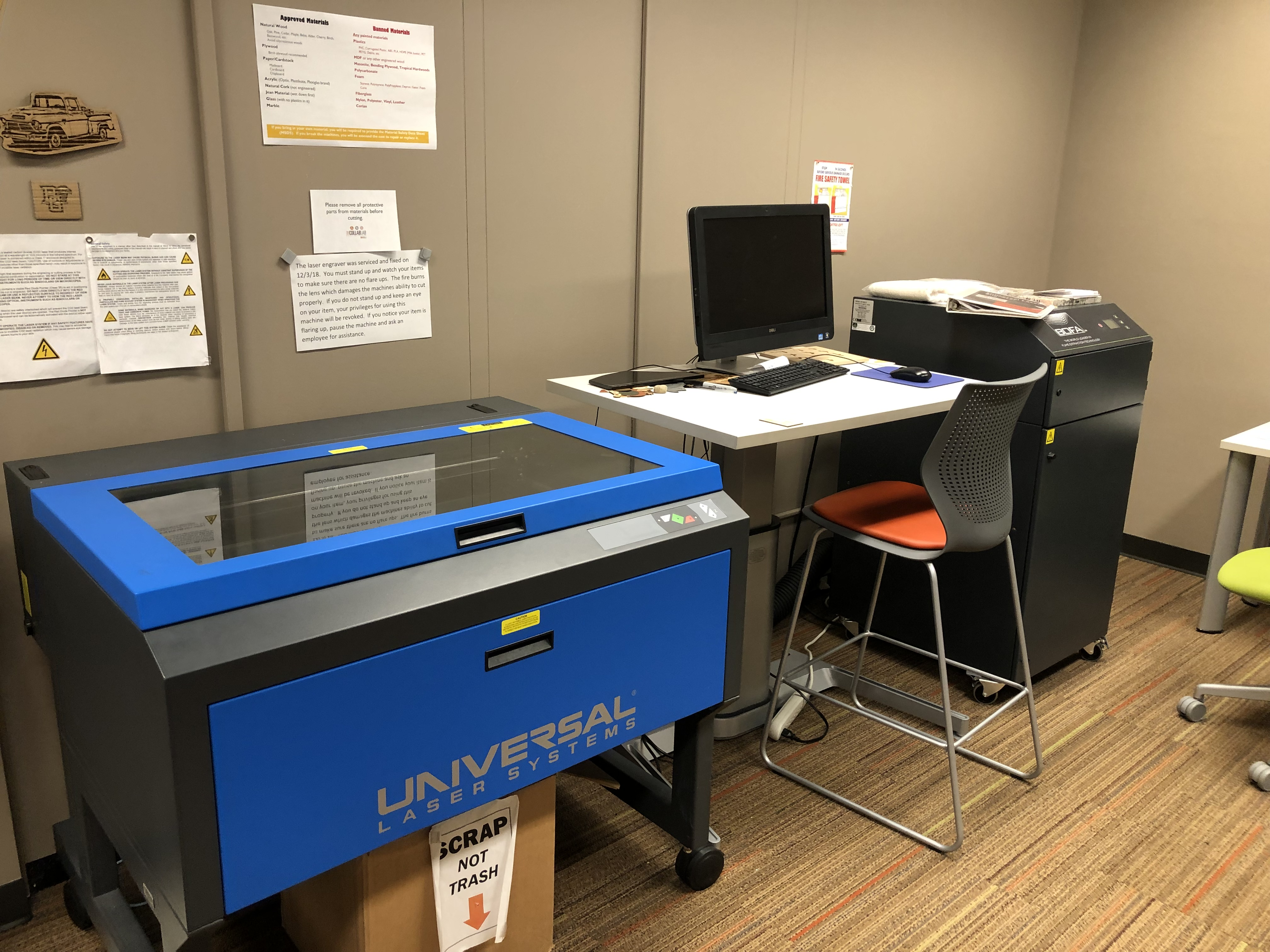 File:Library laser cutter jpg - Wikimedia Commons