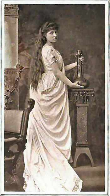Image result for Lillie Langtry