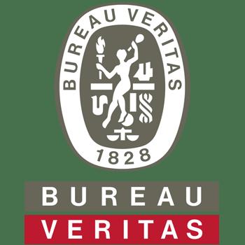 File Logo Bureau Veritas Png Wikimedia Commons