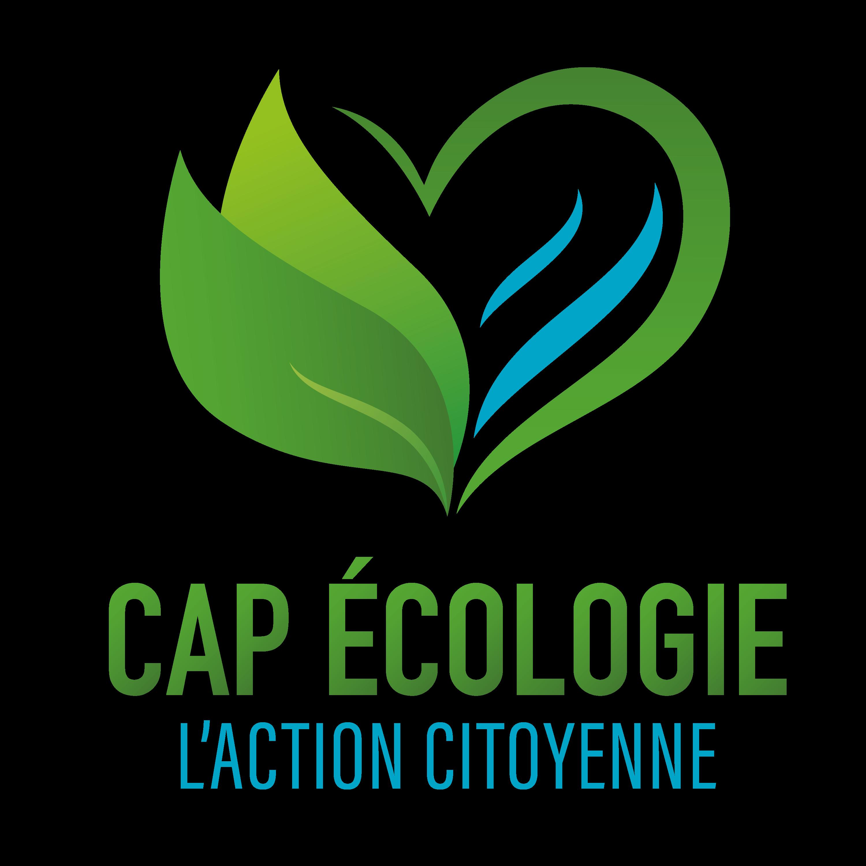 Primaire des écologistes : soutien à Jean-Marc Governatori ou pas ?