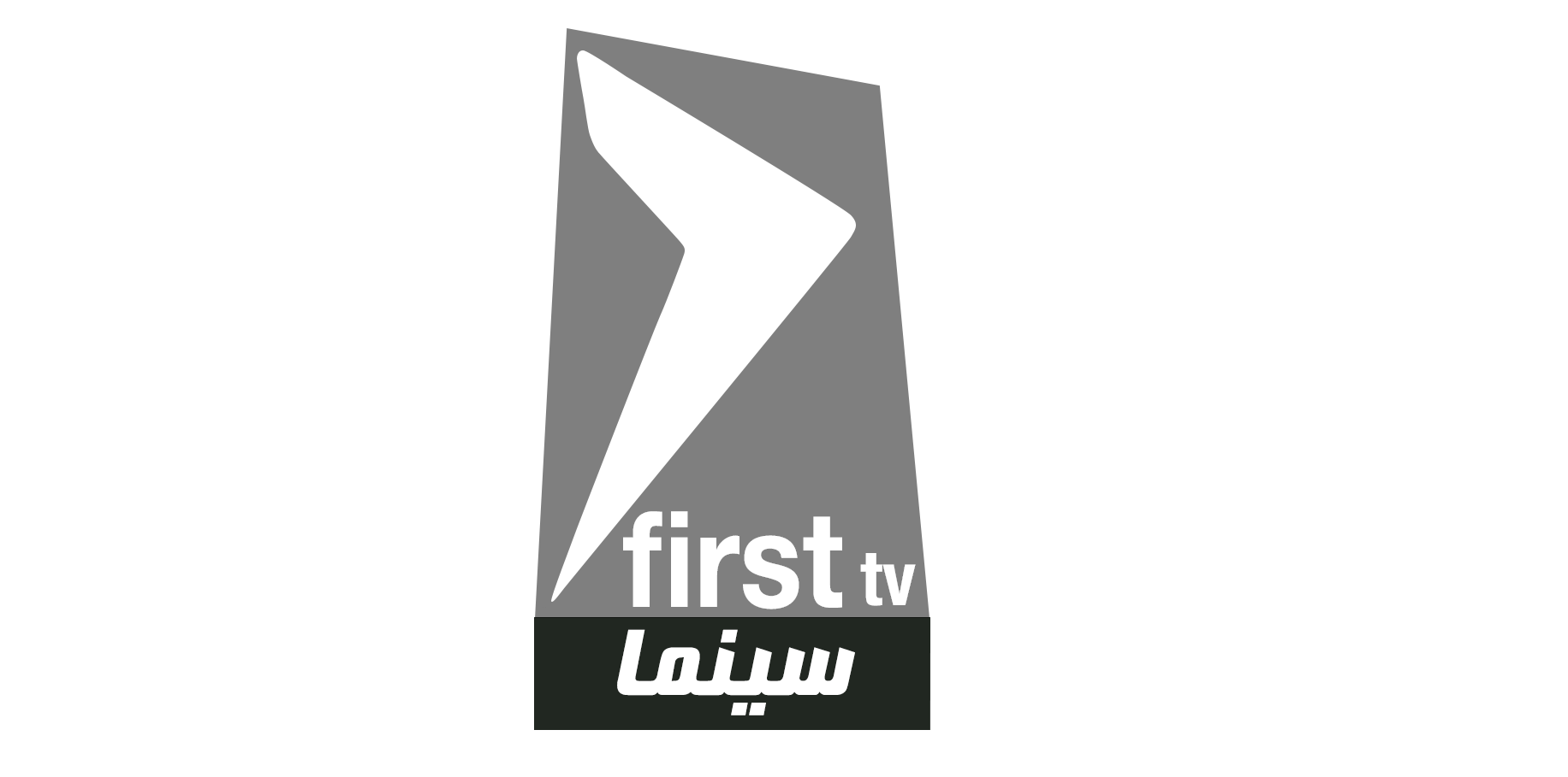 ملف:Logo FNL arabe cinema.png - ويكيبيديا
