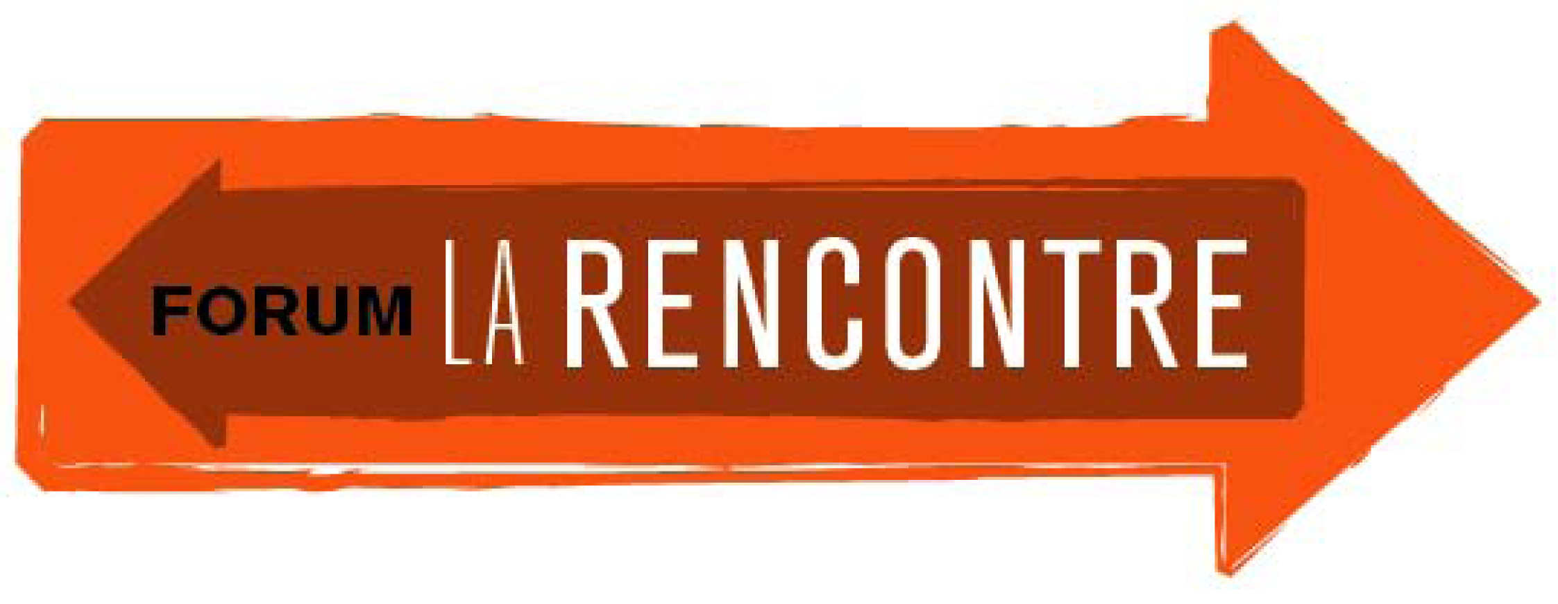 Site de rencontres meetcrunch