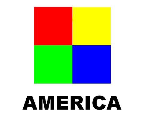 File:Logotipo de America TV.JPG - Wikimedia Commons  America