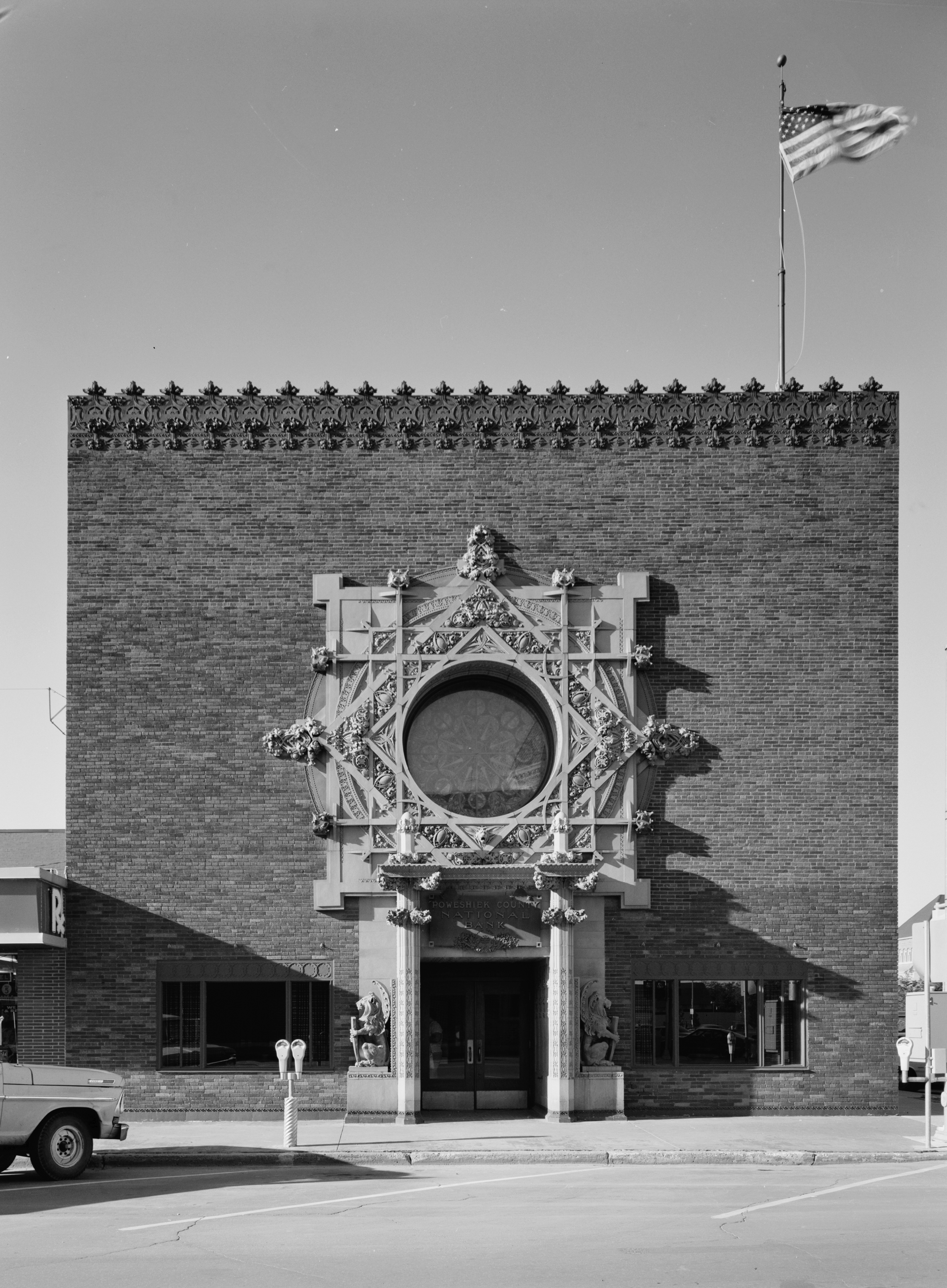 File Louis Sullivan Merchants National Bank Northwest