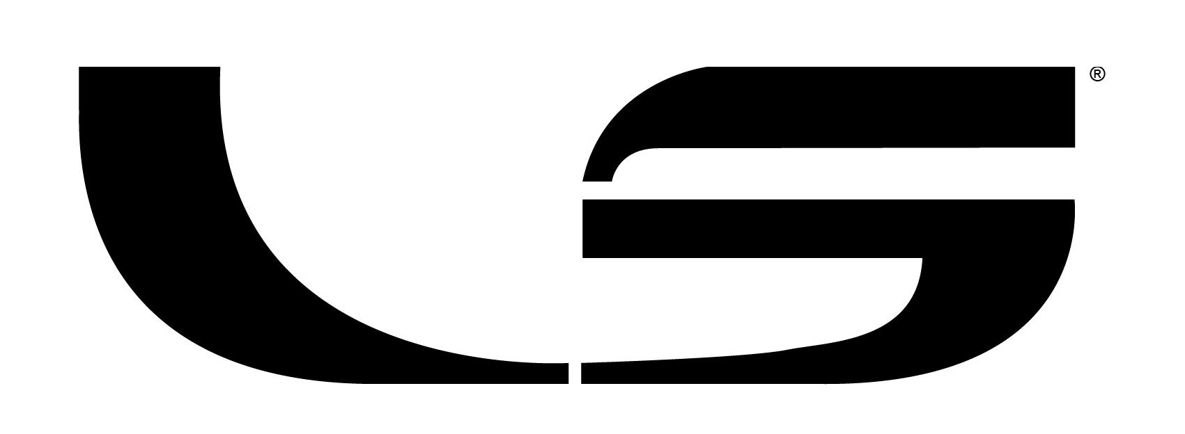LS Studios Logo