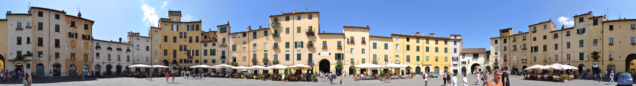 LUCCA GUIDA TURISTICA EBOOK DOWNLOAD