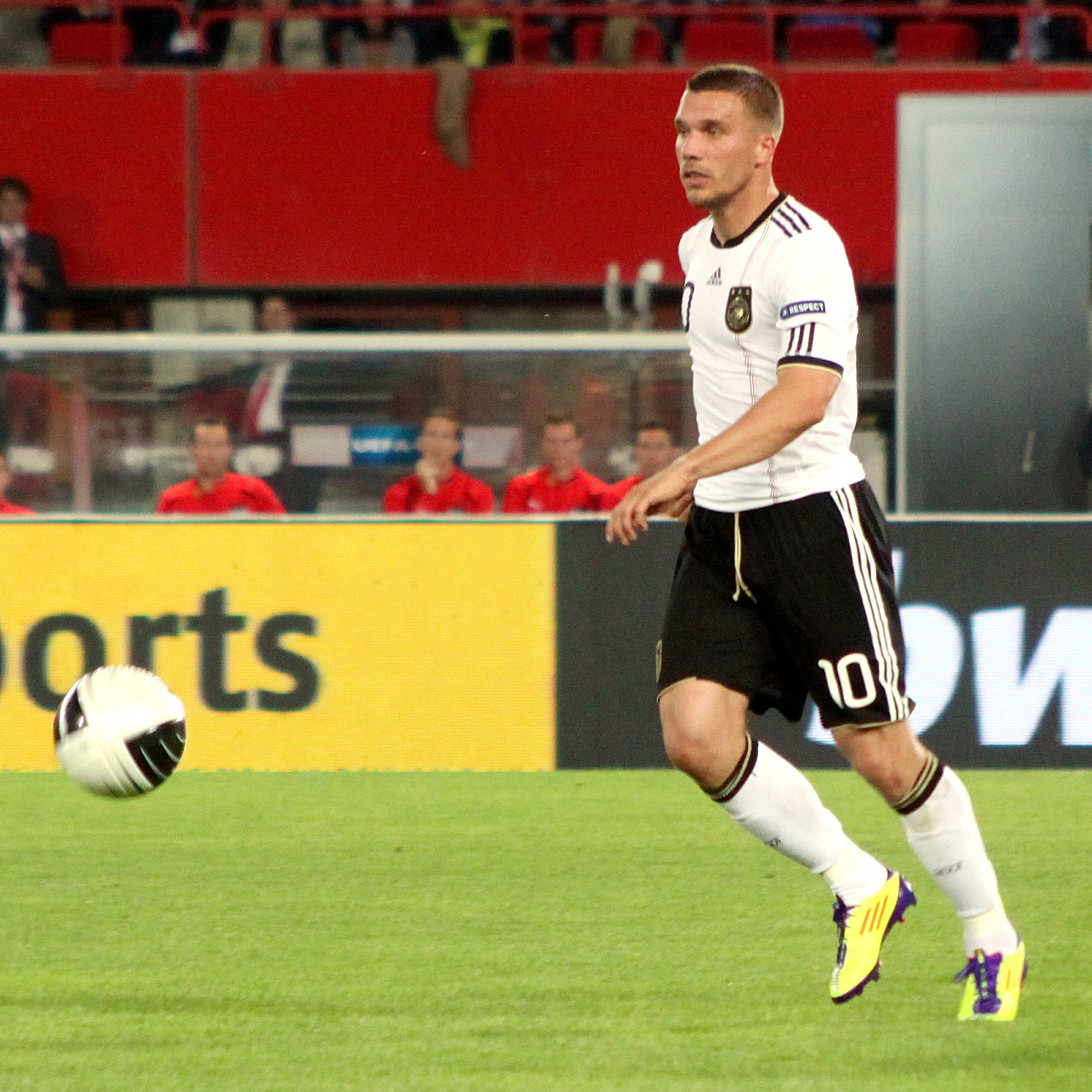 File Lukas Podolski Germany National Football Team 08