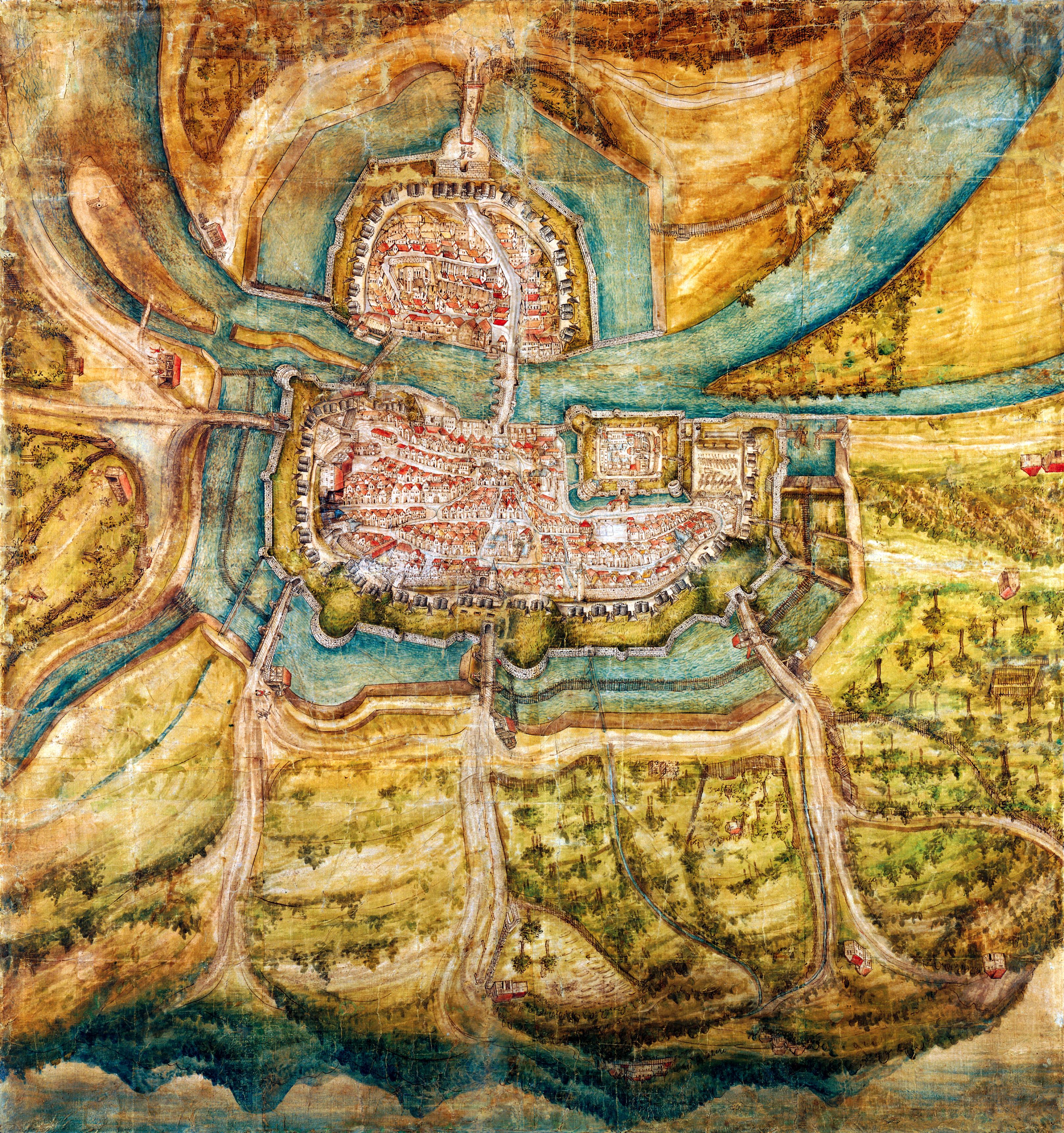 File:Müllerplan Kassel 1547.jpg