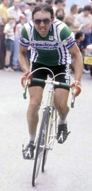 MARIANO MARTINEZ 14 07 1980 TOUR DE FRANCE.jpg
