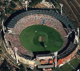 File:MCG stadium.jpg