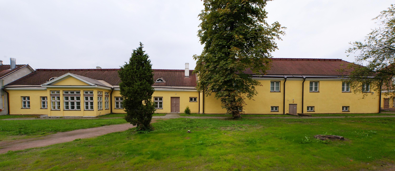 Filemaarjamae Suhkruvabriku Meistrite Elamu Iv 19 Sajjpg - 100-wood-and-stone-house