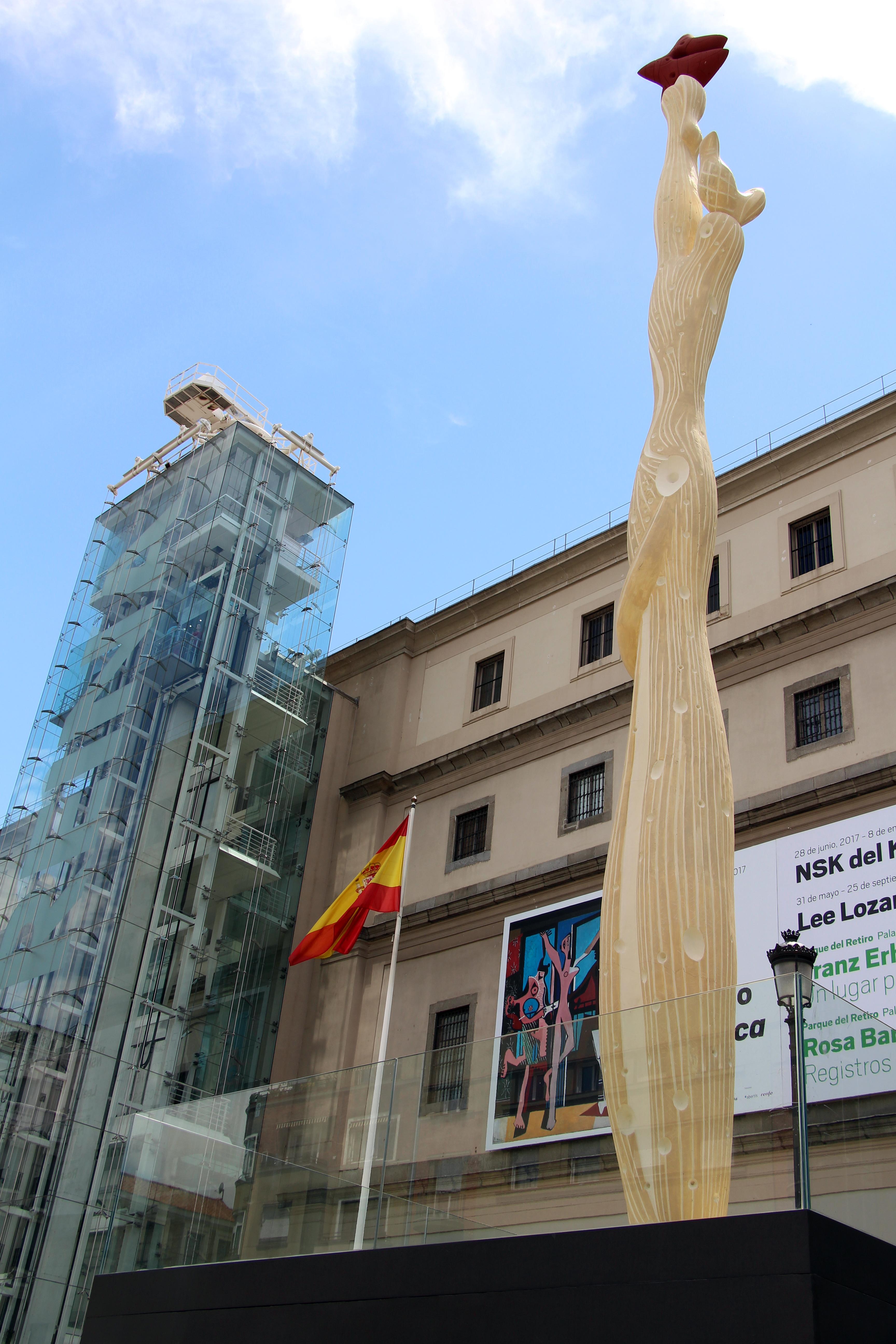 File Madrid Museo Nacional Centro De Arte Reina Sofia 36018590642