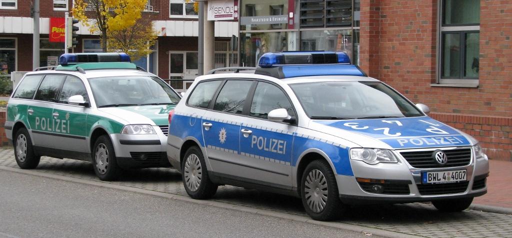 Auto Mercedes Voiture  Ef Bf Bd Moteur Brevet Ef Bf Bde Benz