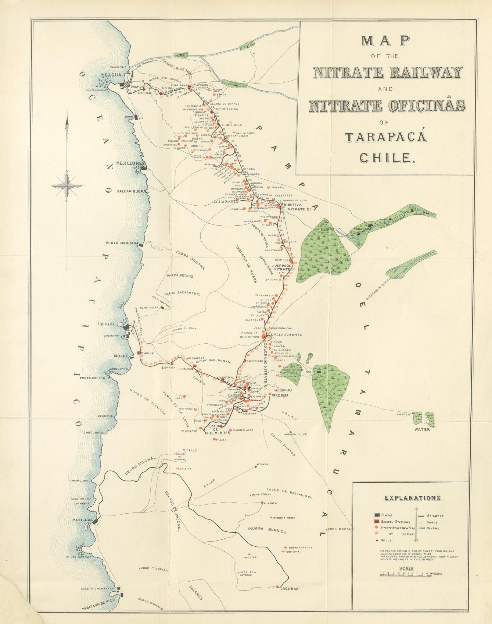 Mapa_Oficinas_Salitreras_del_norte_de_Chile_%281890%29.jpg