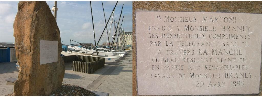 Trav Toulon Quinte West / Rencontres 59310