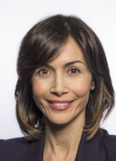 Maria Rosaria Carfagna daticamera 2018.jpg