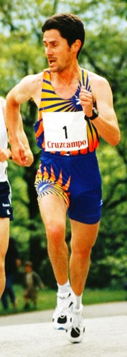 Martín Fiz.jpg