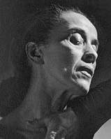Martha Graham 1948 (cropped).jpg