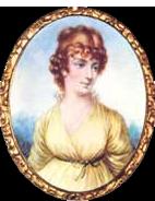 Martha Jefferson Randolph.png