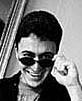 Maxim Vengerov (1995) cropped.jpg