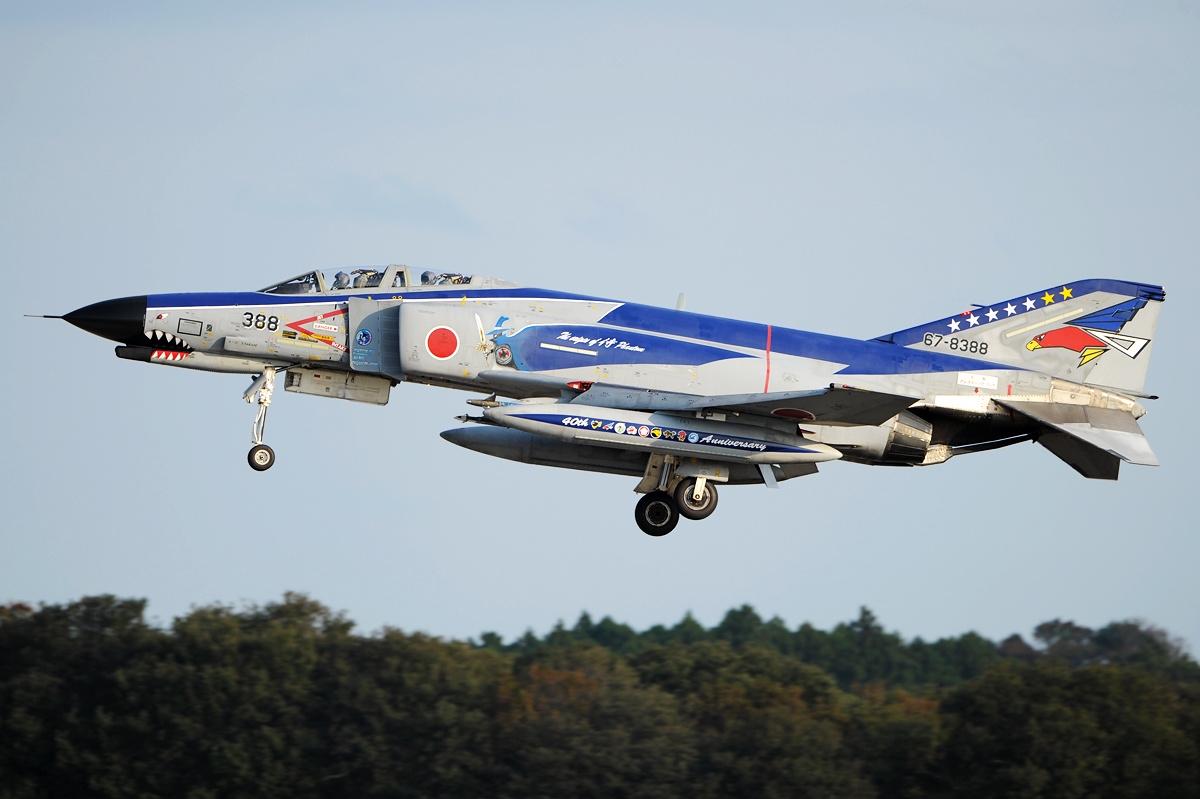 McDonnell_Douglas_(Mitsubishi)_F-4EJ_Kai
