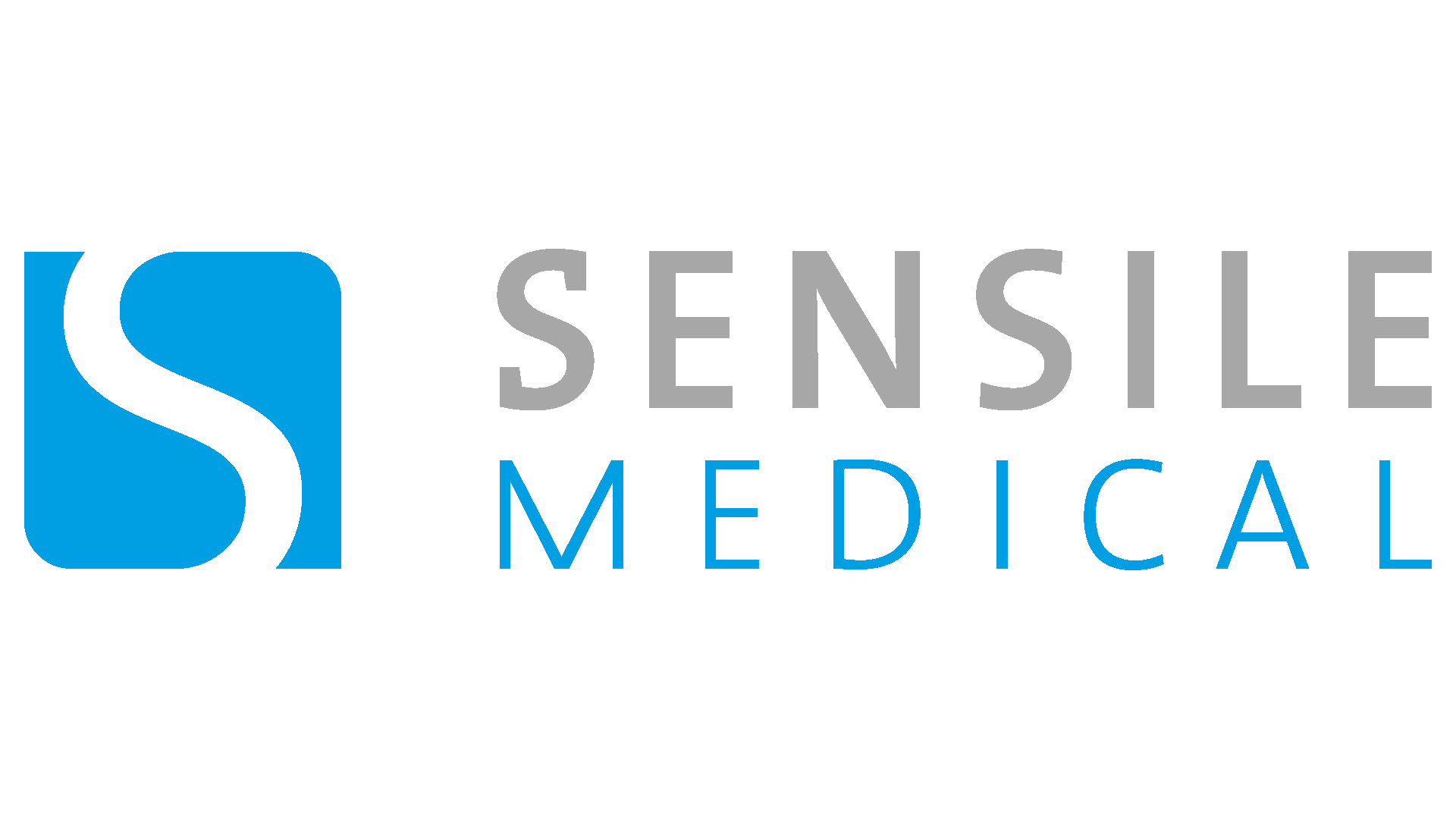 File:Medical Logo.png - Wikimedia Commons