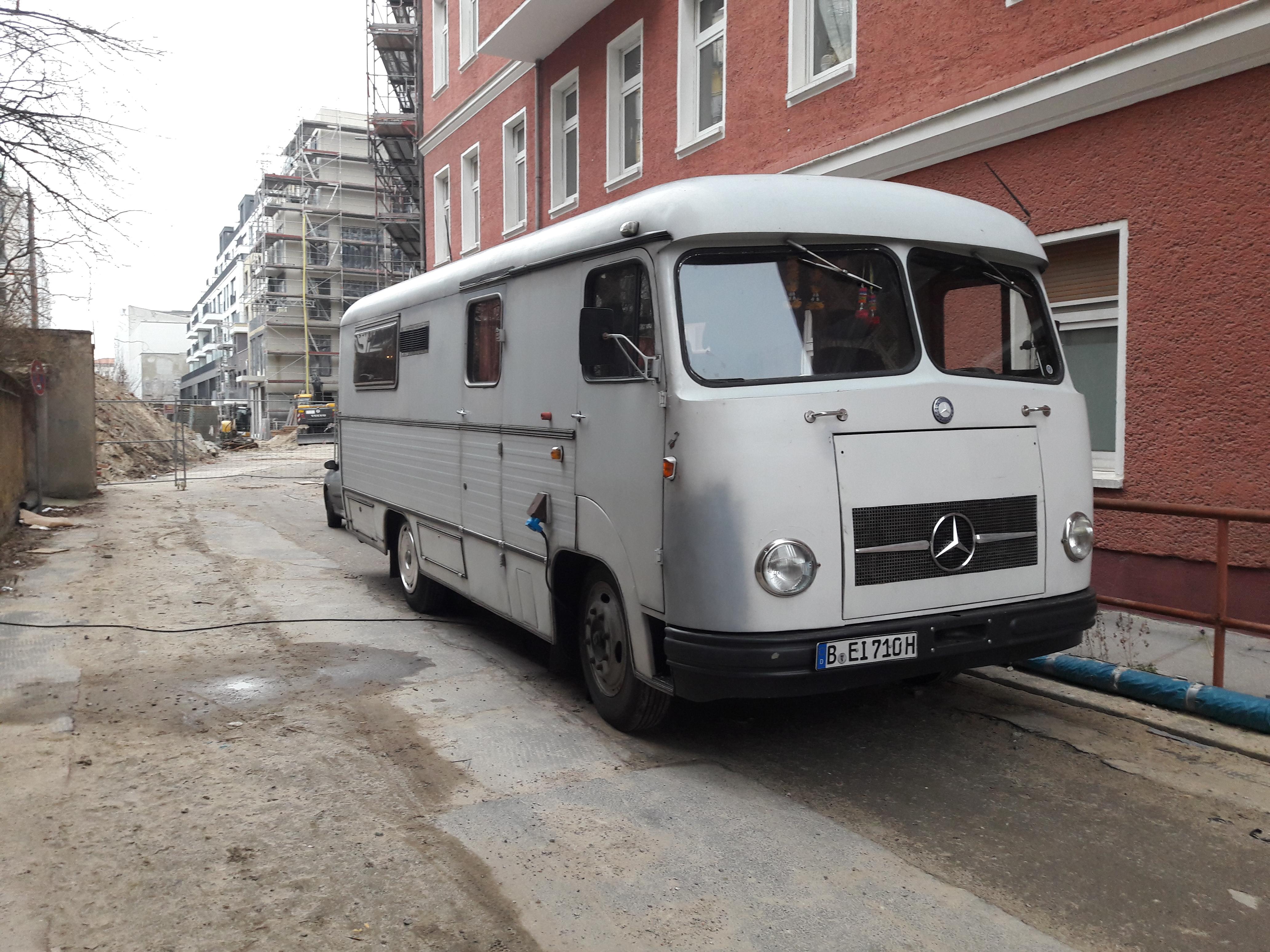 time a tags camper vehicle la regent mercedes full s strada motorhome lastrada
