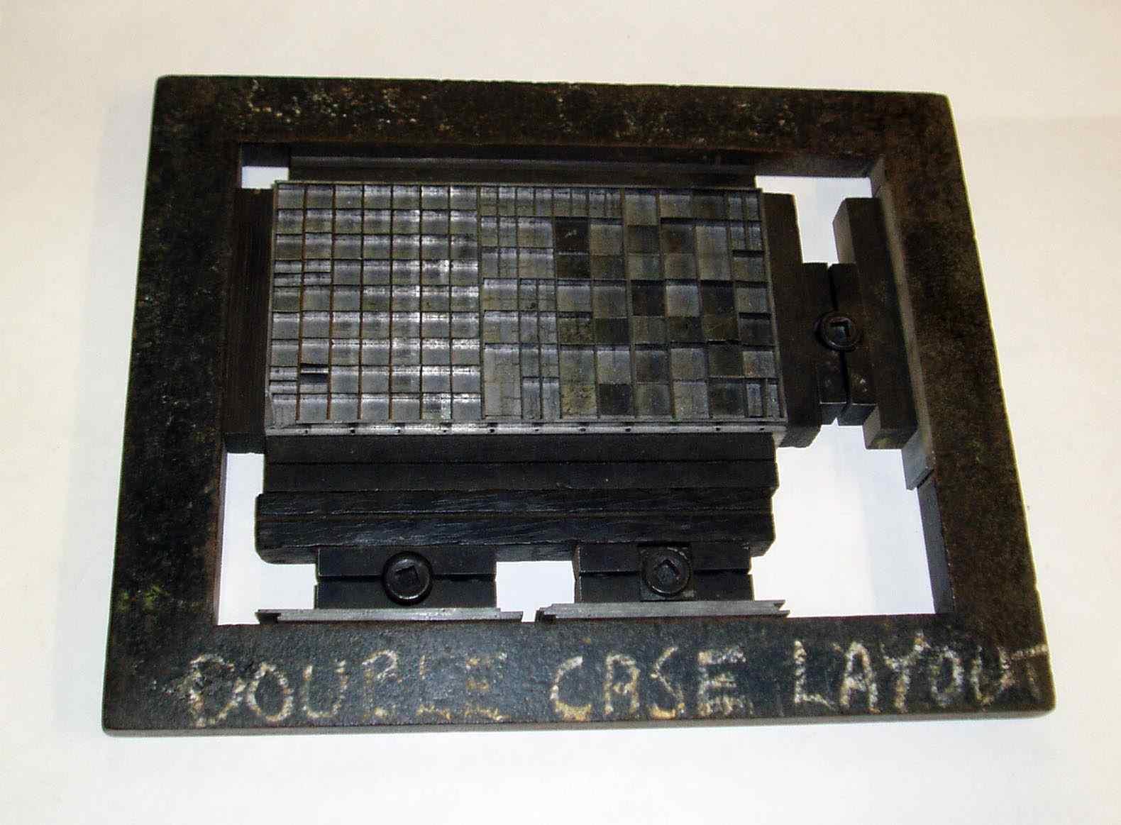 Filemetal Chase With Layout Set By Quoins Wikimedia Commons 1998 Yamaha Fuse Box