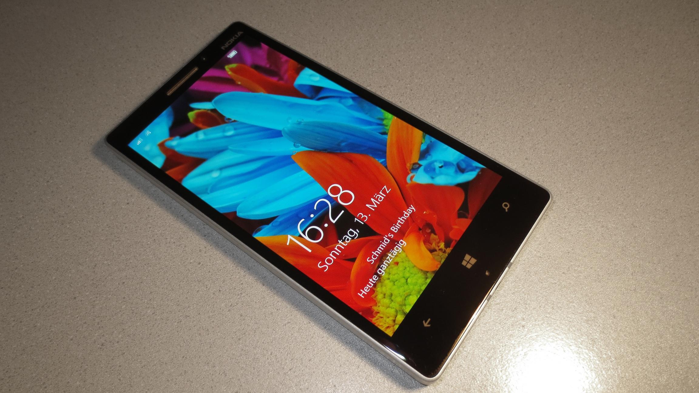 Nokia Lumia 930 - Wikipedia